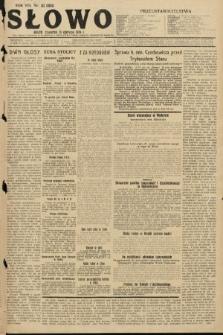 Słowo. 1929, nr133