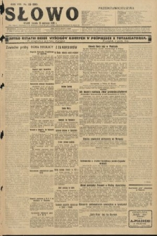 Słowo. 1929, nr135
