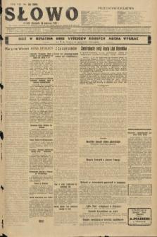 Słowo. 1929, nr136