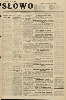 Słowo. 1929, nr139