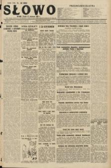 Słowo. 1929, nr140
