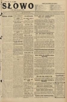 Słowo. 1929, nr141