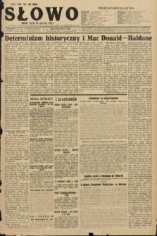 Słowo. 1929, nr144