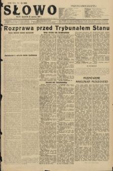 Słowo. 1929, nr145