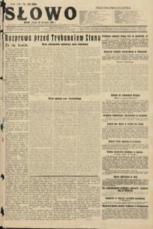 Słowo. 1929, nr146