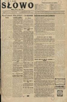 Słowo. 1929, nr148