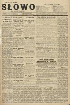 Słowo. 1929, nr150