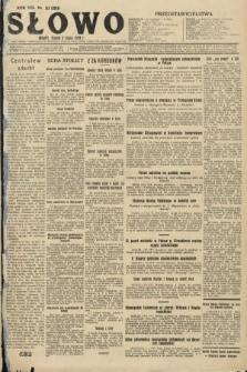 Słowo. 1929, nr151