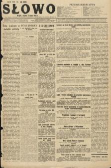 Słowo. 1929, nr152
