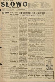 Słowo. 1929, nr159