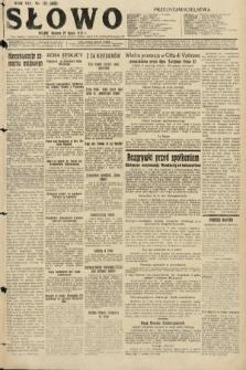 Słowo. 1929, nr170