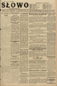 Słowo. 1929, nr172