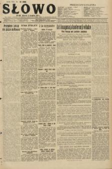Słowo. 1929, nr178