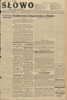 Słowo. 1929, nr180