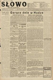 Słowo. 1929, nr182