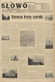 Słowo. 1929, nr194