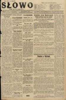 Słowo. 1929, nr195