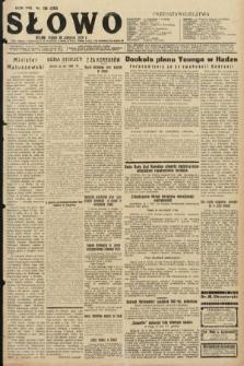 Słowo. 1929, nr198