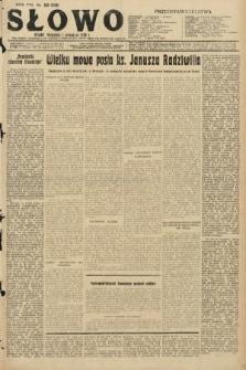 Słowo. 1929, nr200
