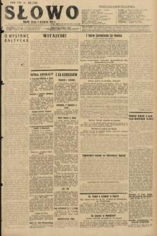Słowo. 1929, nr202