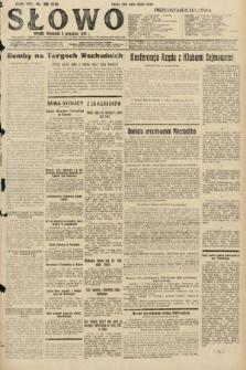 Słowo. 1929, nr206