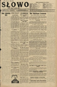 Słowo. 1929, nr208