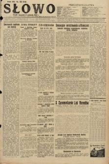 Słowo. 1929, nr209