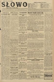 Słowo. 1929, nr211