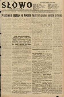 Słowo. 1929, nr217