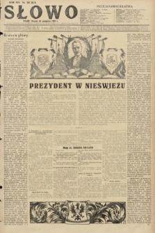 Słowo. 1929, nr219