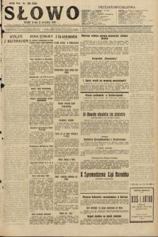 Słowo. 1929, nr220