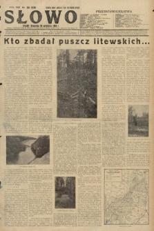 Słowo. 1929, nr224