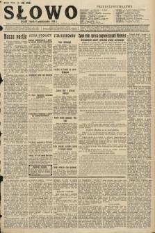 Słowo. 1929, nr228