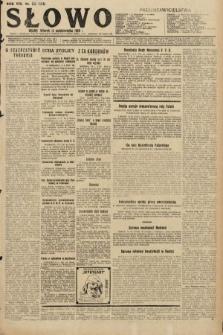Słowo. 1929, nr238
