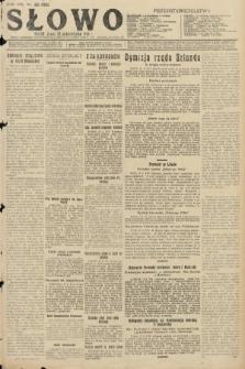 Słowo. 1929, nr245