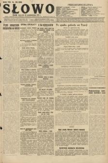 Słowo. 1929, nr246