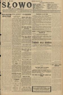 Słowo. 1929, nr249