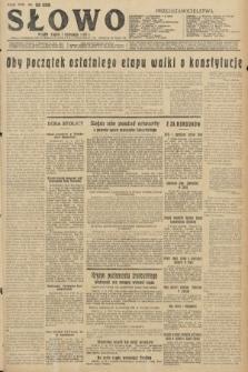 Słowo. 1929, nr253