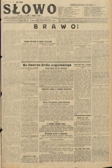 Słowo. 1929, nr268