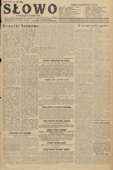 Słowo. 1929, nr293