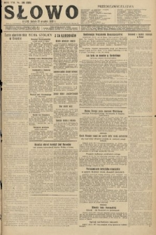 Słowo. 1929, nr295