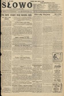 Słowo. 1929, nr296