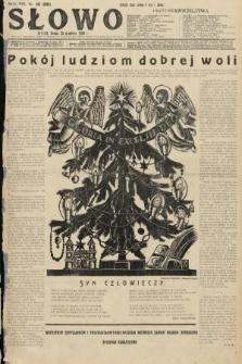 Słowo. 1929, nr297