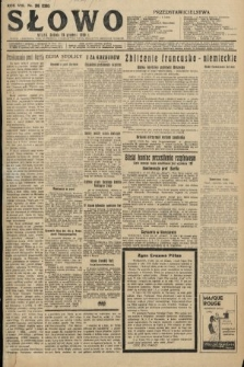 Słowo. 1929, nr298