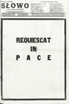 Słowo. 1936, nr78