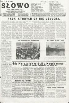 Słowo. 1936, nr79