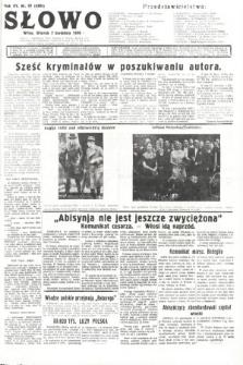 Słowo. 1936, nr97