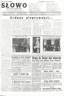 Słowo. 1936, nr98