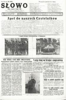 Słowo. 1936, nr120