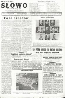 Słowo. 1936, nr137